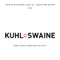 Kuhl Swaine Logo