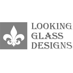 Looking Glass Designs Logo