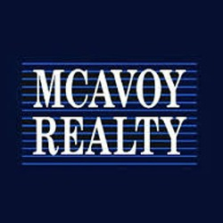 McAvoy Realty Logo