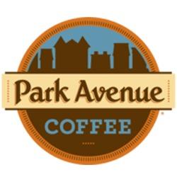 Park Avenue Coffee Logo