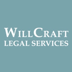 Willcraft Legal Logo
