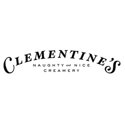 clementines logo