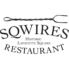 sqwires